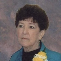 Anita Boles Kelley