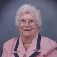 Lottie Gibson Dalton