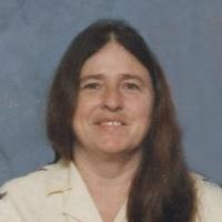 Judy Faye Clay